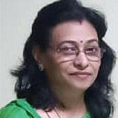 Jaipuria-Ajamgarh-Principal