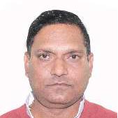 azamgarh-Alok Jaiswal